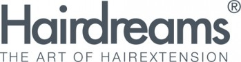 hairdreams Logo