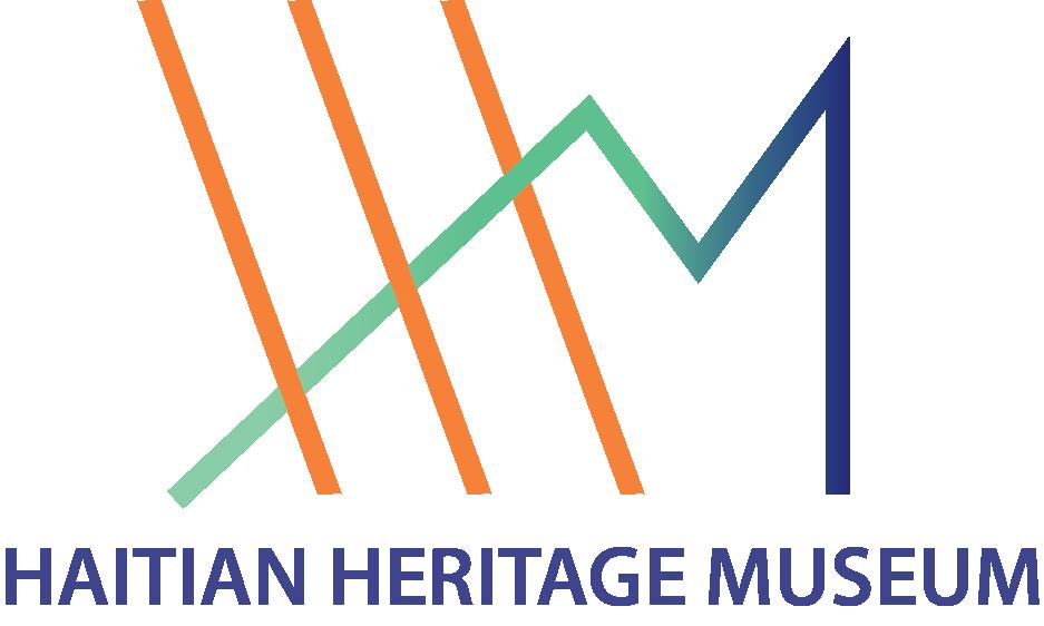 haitianmuseum Logo