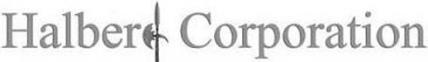 Halberd Corporation Logo