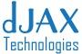djax technologies Logo