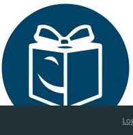 HalfCute Logo