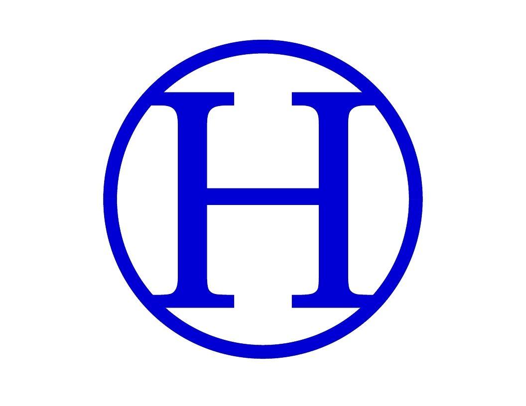 Hallmark Mitigation & Construction Logo