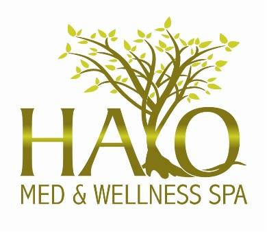 Halo Day Spa New Orleans