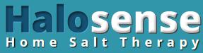 Halosense Inc. Logo