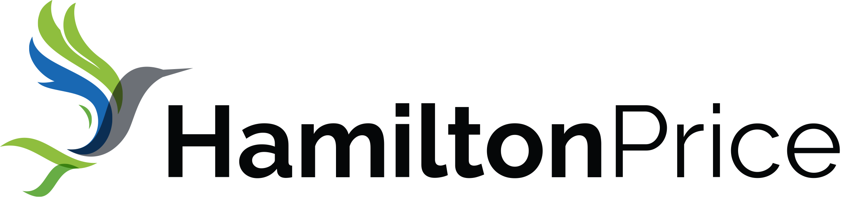 hamiltonprice Logo