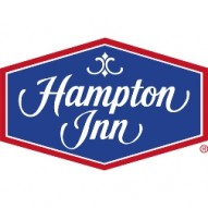 Hampton Inn Atlanta-Mall of Georgia Logo