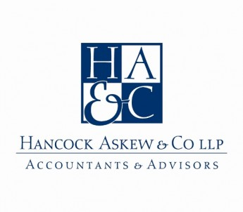 Hancock Askew & Co., LLP Logo