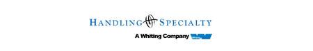 Handling Specialty Manufacturing Ltd. Logo