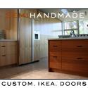 Semihandmade Logo
