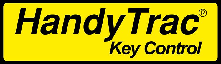 HandyTrac Systems Logo