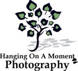 hangingonamoment Logo