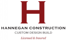 hanneganconstruction Logo