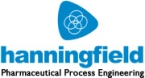 Hanningfield Process Systems Ltd Logo