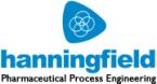 Hanningfield Process Systems Ltd Logo