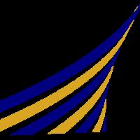 Hannon Hill Logo