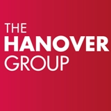 The Hanover Group - Commercial Real Estate Dept Logo