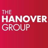 The Hanover Group - Commercial Real Estate Dept Logo