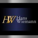 Hans Wiemann Logo