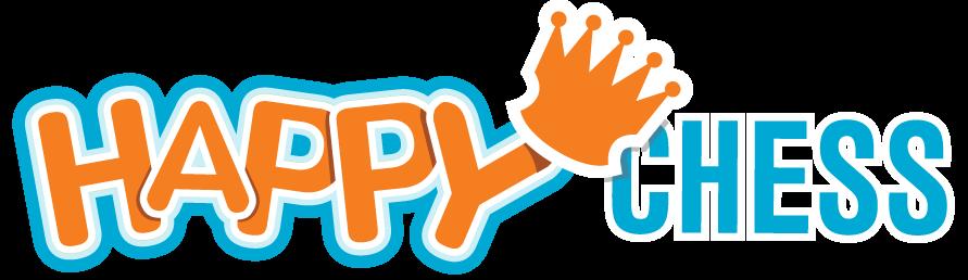 Replayable Games Logo