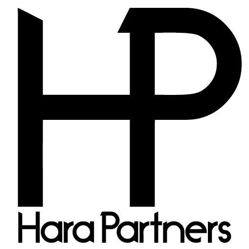 Hara Partners Logo