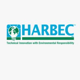 Harbec Logo