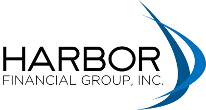Harbor Financial Group, Inc. Logo