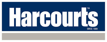 Harcourts International Logo