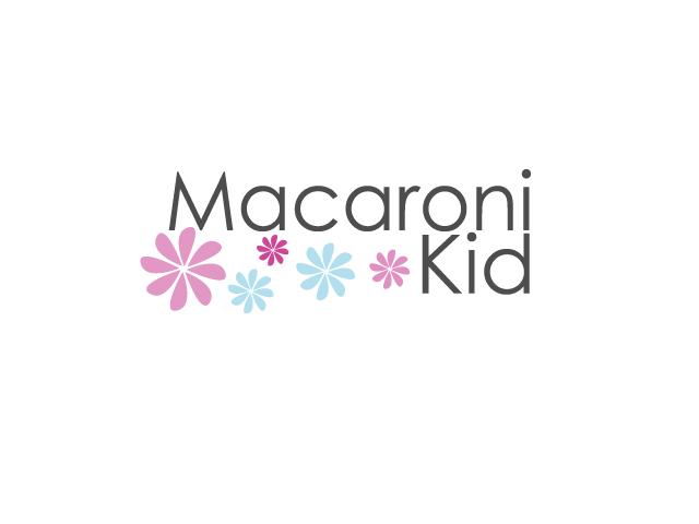 Harlem Macaroni Kid Logo