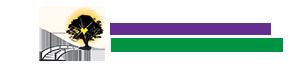 harmoniousheart Logo