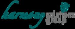 harmonyjobs Logo