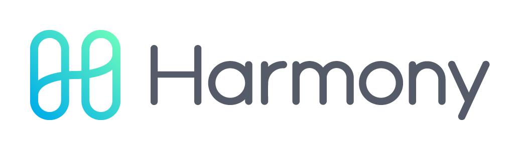 HarmonyOne Logo