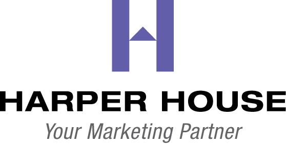 Harper House Logo