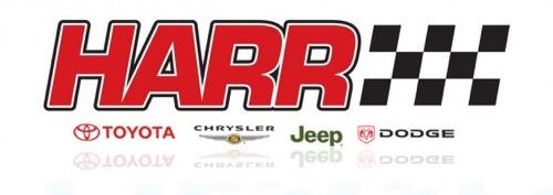 Harr Motor Group Announces Free Prepaid Maintenance On All