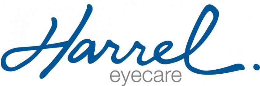harreleyecare Logo