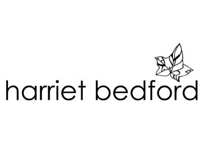 harriet bedford Logo