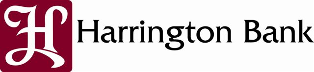 Harrington Bank Logo