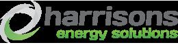 harrisonsenergy Logo
