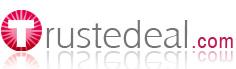trustedeal.com Logo