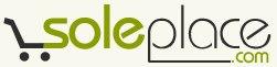 Soleplace Logo