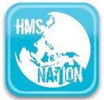 Hart Mind Soul Logo