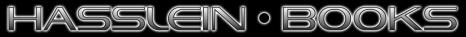 hassleinbooks Logo