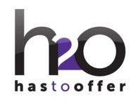 HasToOffer.com Logo