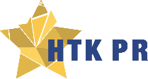 hathikimpr Logo