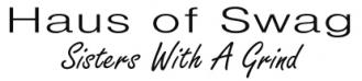 hausofswag Logo