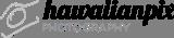 hawaiianpix Logo