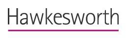 Hawkesworth Appliance Testing Limited Logo