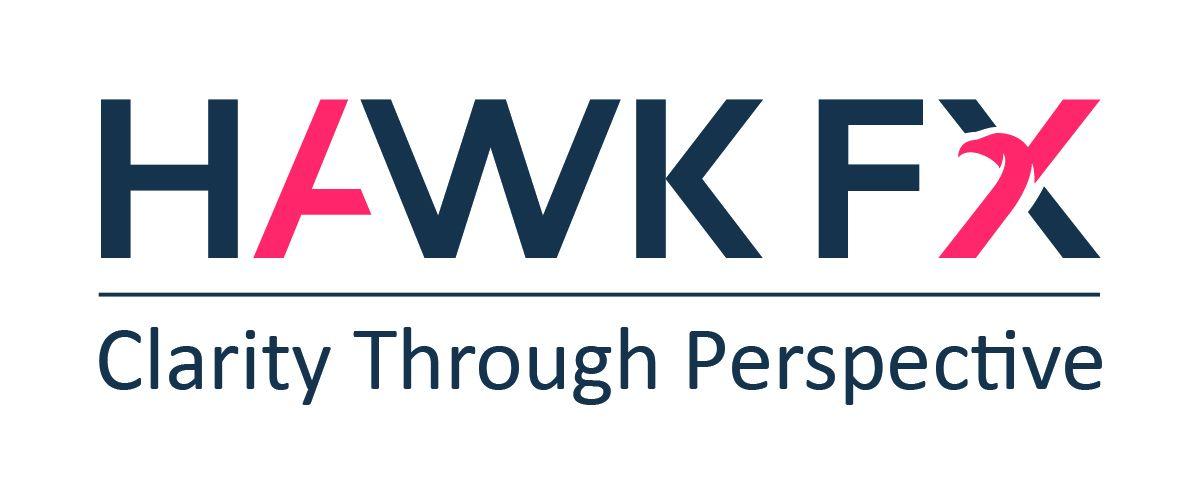 Hawk FX Logo