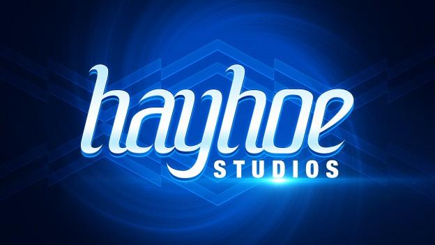 Hayhoe Studios Logo