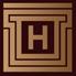 Haywood & Associates, Inc. Logo