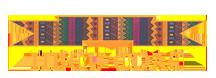 hbcu_cdac Logo